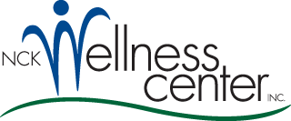 NCK Wellness Center